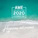 Aruba Meets Europe 2020: l'edizione virtuale in scena il 2 e 3 dicembre