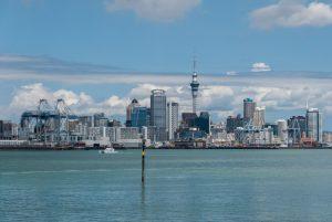 Australia e Nuova Zelanda: prima bolla di viaggio sicura, senza test e quarantene