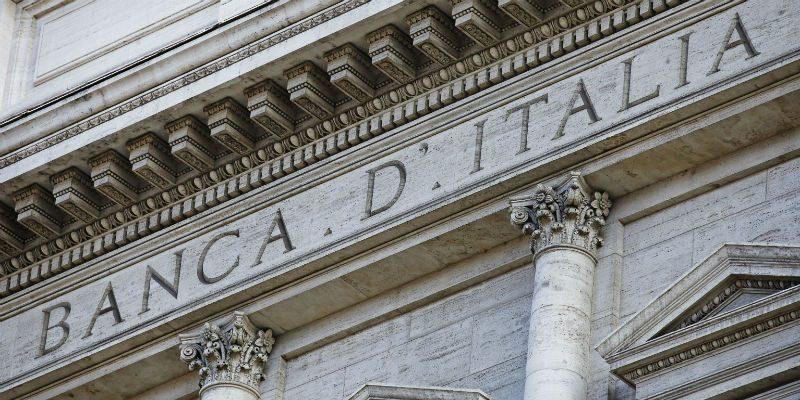 """Banca d'Italia sveglia il Governo: """"Crollo del turismo con il Covid"""""""