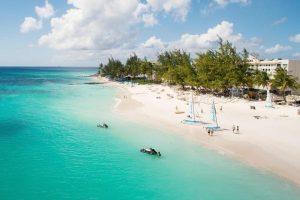 Barbados aggiorna i protocolli di ingresso per i turisti, dall'8 maggio