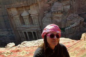 Crociere in Pullman tour operator: dai viaggi organizzati in Italia alla programmazione Giordania