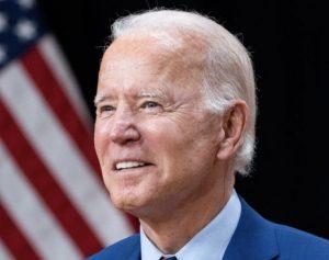 Stati Uniti: Biden valuta la riapertura dei confini con l'Europa già da metà maggio