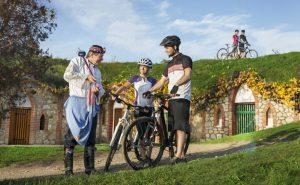 Repubblica Ceca: ripartenza nel segno di tradizioni e vacanza attiva