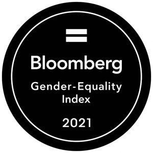 Il gruppo Nh premiato ancora da Bloomberg per le sue politiche di genere
