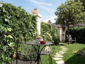 Borgo San Gaetano, tra relax e natura alla scoperta della Basilicata