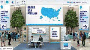 Brand Usa incentiva l'incontro domanda-offerta con One-to-One Business Meetings