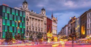 La Repubblica Ceca spinge su formazione e turismo esperienziale