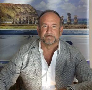 """""""Commerciali turismo"""": la protesta dei promotori prova ad organizzarsi"""