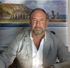 Tour2000: la possibilità di vaccinarsi traina Cuba. Focus anche sul Messico