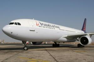 L'estate di Brussels Airlines si affida al traffico leisure e Vfr
