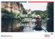 La Francia lancia una campagna milionaria per riconquistare i turisti europei