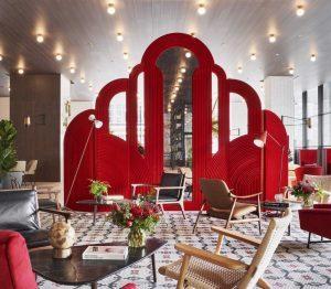 Francia, Spagna e Belgio protagoniste delle quattro aperture Hilton di questa settimana