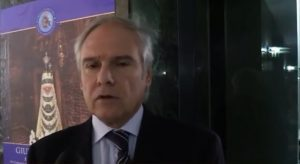 """Assaeroporti, Cavalleri: """"Scali strategici per la ripresa, devono entrare nel Recovery Plan"""""""