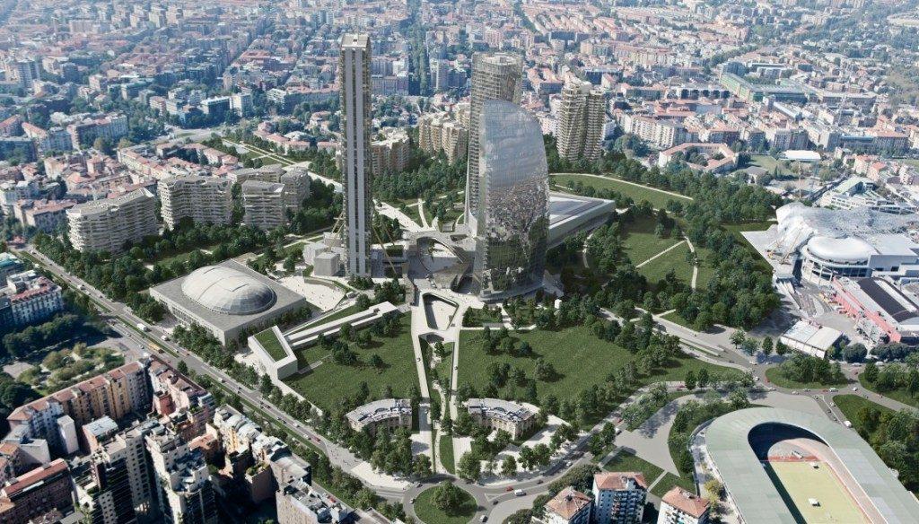 "Lombardia, i big data evidenziano market intelligence e ""viaggiatore"" tipo"