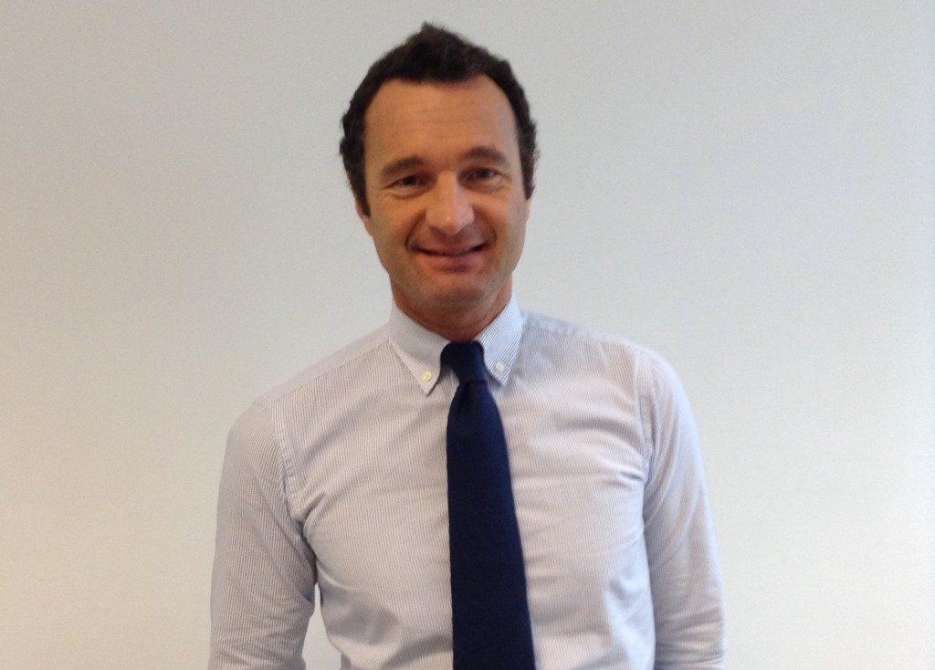 Stefano Colombo: «Bit digital piace. Abbiamo già 1200 adesioni»
