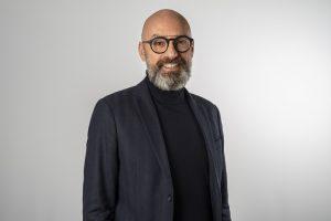 Lombardini22 rafforza il proprio team hospitality con Cristiano Pistis