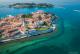 Croazia: le nuove norme di ingresso in vigore fino al 30 giugno