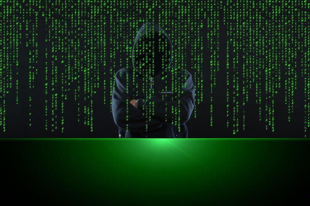 Tegola sulle Ota: esposti i dati di milioni di clienti