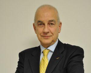 Fulvio Badetti è il direttore del nuovo Torre del Nera Albergo diffuso & Spa