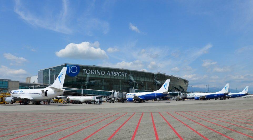 Blue Air, Bolla: «Rotta sull'ultra low cost e un rapporto diretto con il trade»