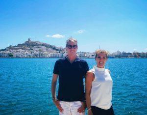 Ibiza Project: la dmc italiana soddisfatta delle richieste verso le Pitiuse