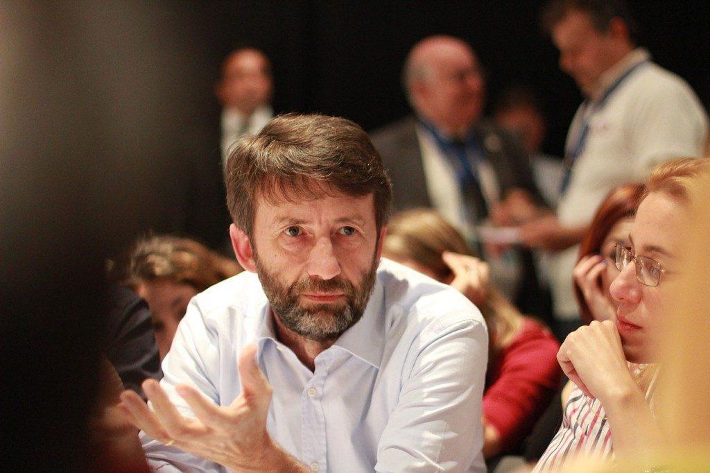Se Franceschini vuole ristrutturare l'Enit, lo faccia con una riforma vera