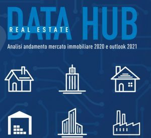 Real Estate Data Hub: eventi ibridi, smart working e turismo di prossimità nel futuro a breve dell'ospitalità