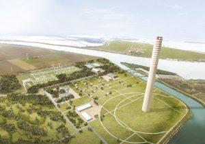 Human Company: prende corpo il progetto Delta Farm di Porto Tolle