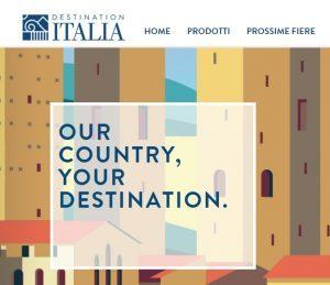 Destination Italia: il rilancio passa per un maggior impegno del management