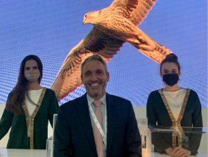 Il Qatar alza la scommessa sul turismo, che varrà il 12% del Pil entro il 2030