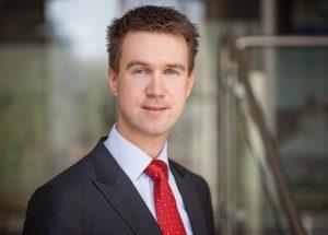 Dominik Riber nuovo managing director Europa di Sandals