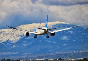 Air Europa: il comfort della business class a bordo dei Dreamliner sulle rotte transatlantiche