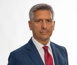 Ducceschi di Starhotels entra nel global board of trustees della Mpi Foundation
