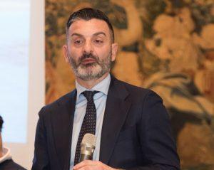 Necci (Federalberghi Roma): «Molti alberghi non potranno riaprire»