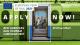 Eurail ed Etc: concorso per la migliore campagna europea di turismo ferroviario