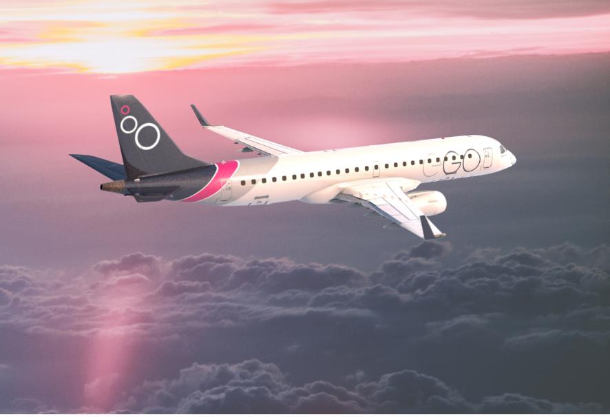 Ego Airways: agenzie di viaggio protagoniste della distribuzione