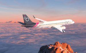 Ego Airways attiva il team sales territoriale e lancia un programma per adv e to