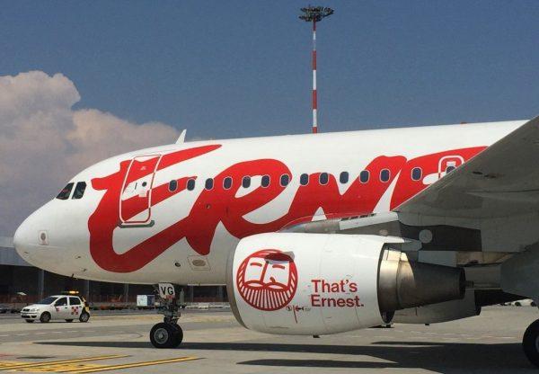 www.travelquotidiano.com