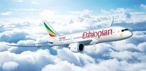 Ethiopian Airlines sigla un accordo di interline con CemAir