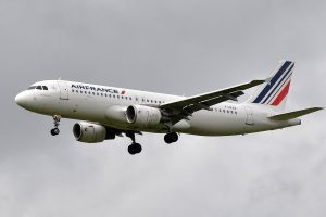 Air France potenzia le rotte leisure estive con 22 new entry sul corto-medio raggio