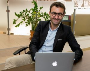 Garibaldi Hotels conferma l'espansione, Umbria e Calabria per rafforzare l'offerta