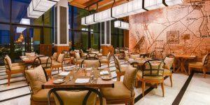 Febc Group amplia la gamma di servizi hospitality lanciando una nuova divisione ad hoc