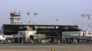Israele blocca i voli e chiude l'aeroporto di Tel Aviv fino al 31 gennaio