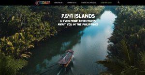 Filippine: al via la campagna 'More Fun Awaits' in attesa della ripartenza dei flussi internazionali