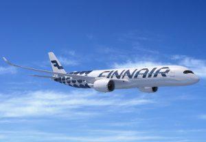 Finnair fa rotta su Ndc: in Europa la distribuzione cambierà da luglio 2022