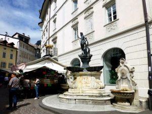 Bolzano: la scoperta della città e dei suoi lati meno noti