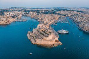 Malta, offerta sostenibile e nuovi trend nella ripresa del turismo individuale e dei gruppi