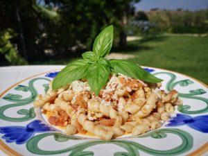 Aeroviaggi affida a chef Peppe Giuffrè l'offerta f&b del nuovo Favignana Premium Resort