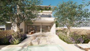 Sarà Four Seasons a gestire la struttura acquisita in Puglia da Omnam Group