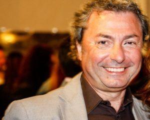Alpitour: le novità villaggi 2021 dei brand mainstream. Focus sul Mediterraneo